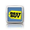 iElegance Icons-best-buy.png
