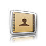 iElegance Icons-contacts.png