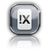 [RELEASE] iSatin-xpandr_cat.png