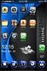 [RELEASE] iSatin-img_0091.png