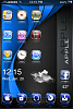 [RELEASE] iSatin-img_0092.png