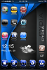 [RELEASE] iSatin-img_0093.png