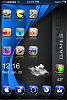 [RELEASE] iSatin-img_0095.png