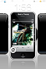 Apple iPhone SnowCover-img_0117.png