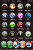 >>>> Orbz v2.2 for Winterboard <<<<-img_0013.png