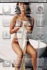 [Release] iMeganFox - By H3x.-img_0014-1-.png