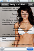 [Release] iMeganFox - By H3x.-img_0011-1-.png