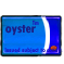 -oyster-card.png