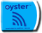 -oystercard.png