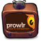 -prowlr.png