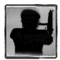 -shooter.png