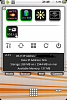 [RELEASE] Monster aka Droid 2-img_0100.png