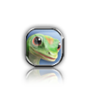 [RELEASE] iSatin-geico.png