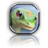 [RELEASE] iSatin-geico_cat.png