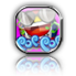 [RELEASE] iSatin-gogopop_cat.png