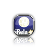 [RELEASE] iSatin-irelax.png