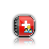 [RELEASE] iSatin-health-n-we.png