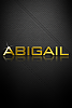 .•Release•.   .•Ǥ₮•.-abigailgold.png