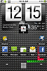 [RELEASE] Monster aka Droid 2-img_0028.png