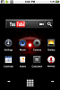 [RELEASE] Monster aka Droid 2-img_0030.png
