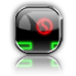 [RELEASE] iSatin-falldown_cat.png