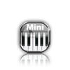 [RELEASE] iSatin-mini_piano.png