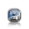 [RELEASE] iSatin-nfs-shift.png