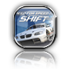[RELEASE] iSatin-nfs-shift_cat.png
