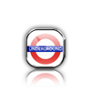 [RELEASE] iSatin-london-tube.png