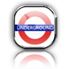 [RELEASE] iSatin-london-tube_cat.png