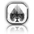 [RELEASE] iSatin-rising-card_cat.png