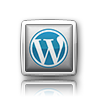 iElegance Icons-wordpress.png