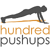 iElegance Icons-hundred_pushups512.png