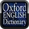 >>>>  iBOX Carbon  <<<<-oxford-dictionary.png