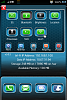 **iD3** theme by ToyVan-img_0819.png