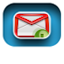 **iD3** theme by ToyVan-gmail-push.png