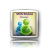 iElegance Icons-msnmobile.png
