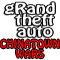 -chinatown-wars.png