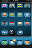 **iD3** theme by ToyVan-img_0117.png