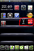 iElegance Icons-img_0418.png