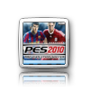 iElegance Icons-pes-2010.png