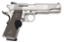 Slider/Carrier/Icon Requests - POST THEM HERE!-gun.png