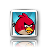 iElegance Icons-angry-birds.png
