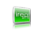 iElegance Icons-irealsms.png