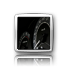 iElegance Icons-spped.png