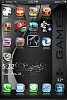 [RELEASE] iSatin-img_0010.png