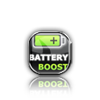 [RELEASE] iSatin-battery-boost.png