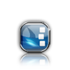 [RELEASE] iSatin-dock.png