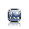[RELEASE] iSatin-office-yoga.png