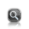 [RELEASE] iSatin-searcher.png